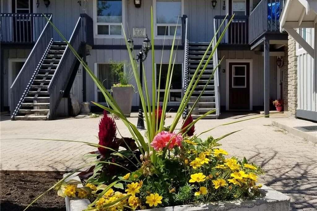 Condo for sale at 891 River Rd W Unit 3 Wasaga Beach Ontario - MLS: 273152