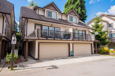 Townhouse for sale at 8918 128 St Unit 3 Surrey British Columbia - MLS: R2412579