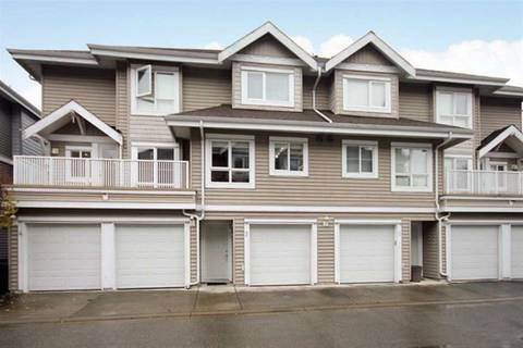 Townhouse for sale at 8968 208 St Unit 3 Langley British Columbia - MLS: R2404764