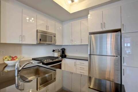 Condo for sale at 90 Eastwood Park Gdns Unit 3 Toronto Ontario - MLS: W4817611
