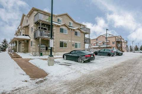 Condo for sale at 91 Goodwin Dr Unit 3 Barrie Ontario - MLS: S4674404
