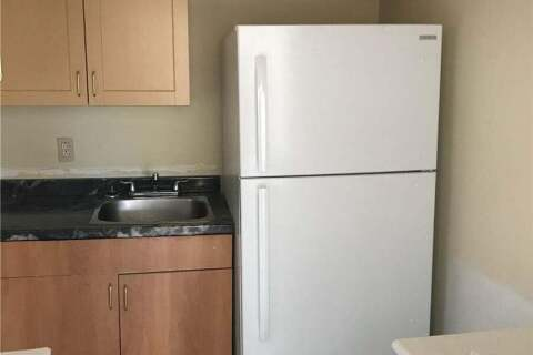 Apartment for rent at 914 Sheppard Ave Unit 3 Toronto Ontario - MLS: C4813669