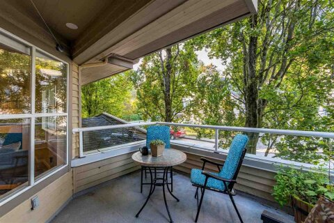 Townhouse for sale at 925 Tobruck Ave Unit 3 North Vancouver British Columbia - MLS: R2510119