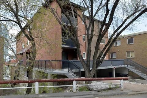 Condo for sale at 930 Royal Ave Southwest Unit 3 Calgary Alberta - MLS: C4244899