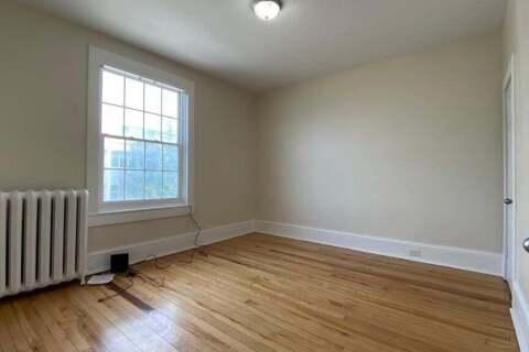 Townhouse for rent at 96 Wurtemburg St Unit 3 Ottawa Ontario - MLS: X4817744