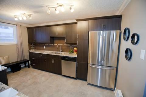 Condo for sale at 9640 82 Ave Nw Unit 3 Edmonton Alberta - MLS: E4164526