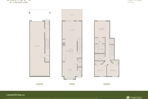 3 - 9688 162a Street, Surrey | Image 2