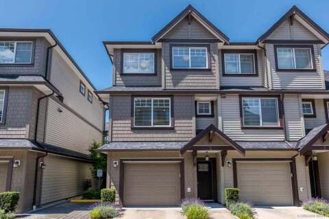 Townhouse for sale at 9733 Blundell Rd Unit 3 Richmond British Columbia - MLS: R2491369