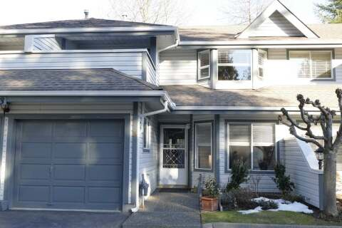 Townhouse for sale at 9953 151 St Unit 3 Surrey British Columbia - MLS: R2471821