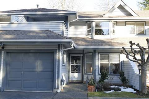 Townhouse for sale at 9953 151 St Unit 3 Surrey British Columbia - MLS: R2380611