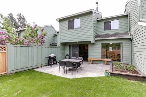 Townhouse for sale at 9994 149 St Unit 3 Surrey British Columbia - MLS: R2369624