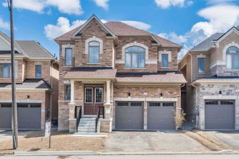 House for sale at 3 Acacia Ct East Gwillimbury Ontario - MLS: N4848412