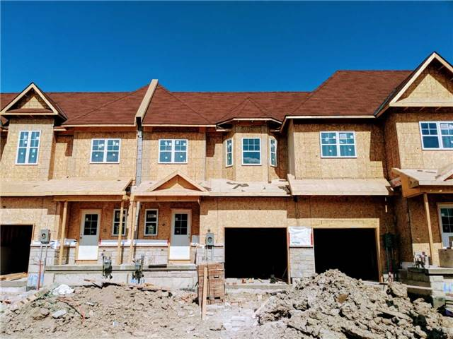 Removed: 3 Akers Crescent, Innisfil, ON - Removed on 2018-10-12 05:33:12