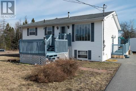 House for sale at 3 Albertine Dr Rothesay New Brunswick - MLS: NB028887