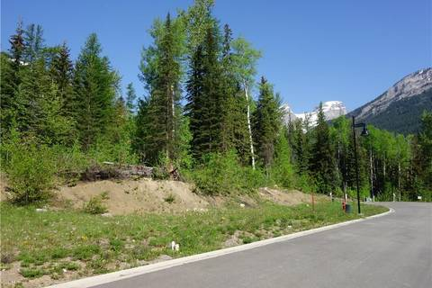 Residential property for sale at 3 Alpine Trail Pl Fernie British Columbia - MLS: 2422323