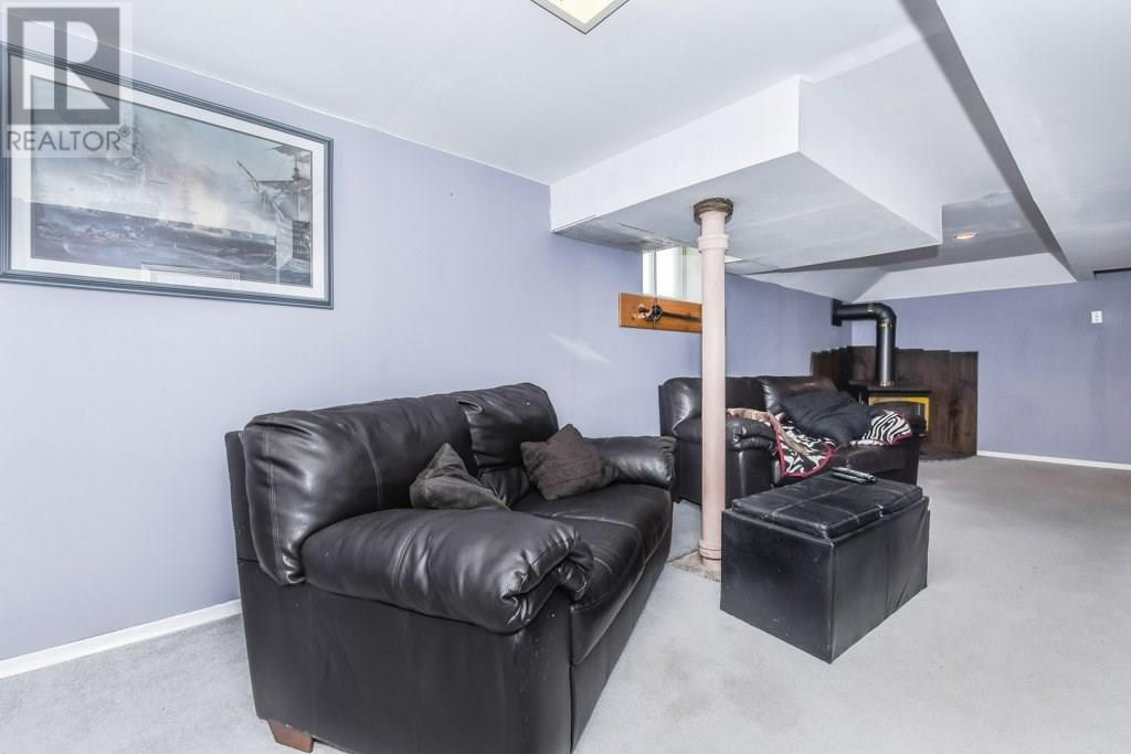 For Sale: 3 Amber Road, Cambridge, ON | 3 Bed, 1 Bath House for $335,000. See 18 photos!