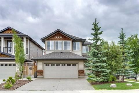 House for sale at 3 Auburn Glen Wy Southeast Calgary Alberta - MLS: C4255100