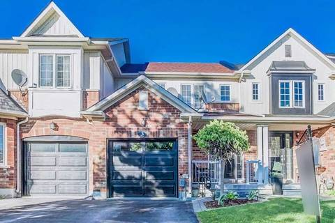 Townhouse for sale at 3 Battenberg Ct East Gwillimbury Ontario - MLS: N4480978