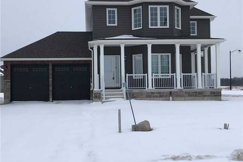 House for rent at 3 Beverly St Springwater Ontario - MLS: S4689163
