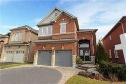 House for sale at 3 Blossomview Ct Whitby Ontario - MLS: E4634644