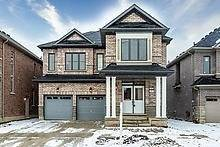 House for sale at 3 Boathouse Rd Brampton Ontario - MLS: W4689480