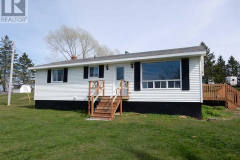 House for sale at 3 Bomont Dr Elmsdale Nova Scotia - MLS: 201909550