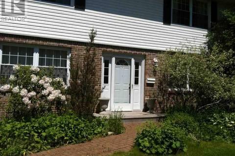 House for sale at 3 Boulderwood Dr Sydney Nova Scotia - MLS: 201908334