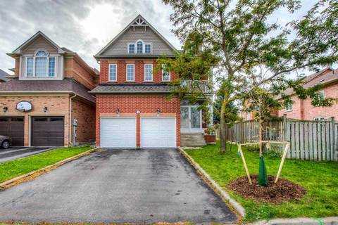 House for sale at 3 Briar Path Ln Markham Ontario - MLS: N4450615
