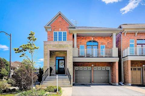 House for sale at 3 Brightside Ave Richmond Hill Ontario - MLS: N4591205