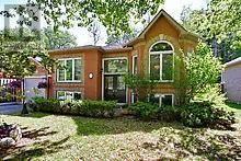 House for sale at 3 Brillinger Dr Wasaga Beach Ontario - MLS: 205819