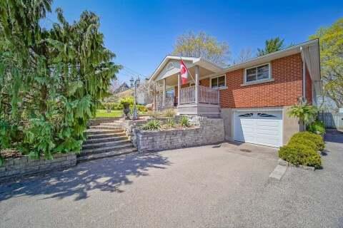House for sale at 3 Brock St Pelham Ontario - MLS: X4781281