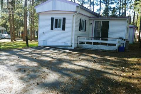 Home for sale at 3 Buck Ave Huntsville Ontario - MLS: 183184