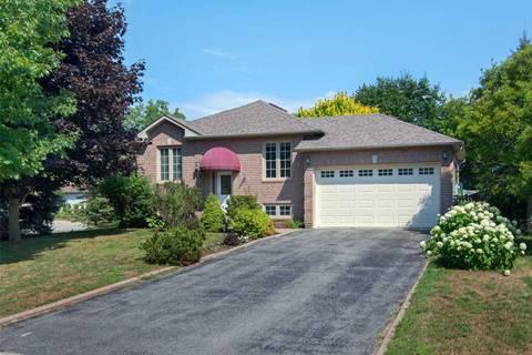 House for sale at 3 Bush Cres Wasaga Beach Ontario - MLS: S4569729