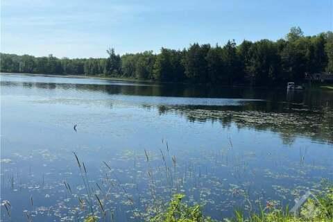 Residential property for sale at 3 Bygrove Ln Westport Ontario - MLS: 1193158