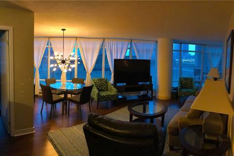 Apartment for rent at    Unit 305 Toronto Ontario - MLS: C4694003