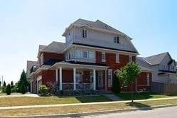 House for rent at 3 Cameo Dr Richmond Hill Ontario - MLS: N4829682