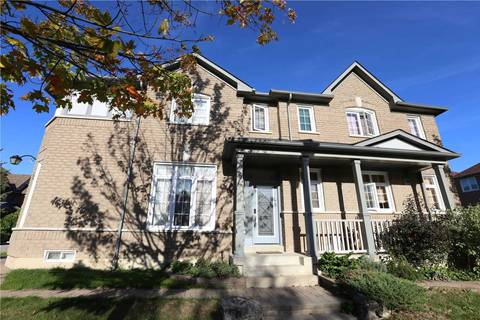 House for sale at 3 Catherina St Markham Ontario - MLS: N4583280