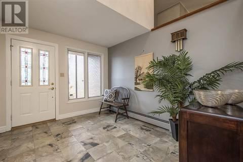 House for sale at 3 Cedarbrae Ln Halifax Nova Scotia - MLS: 201907701