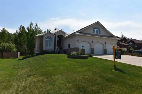 3 Celebrity Estates Drive, Drayton Valley | Image 1