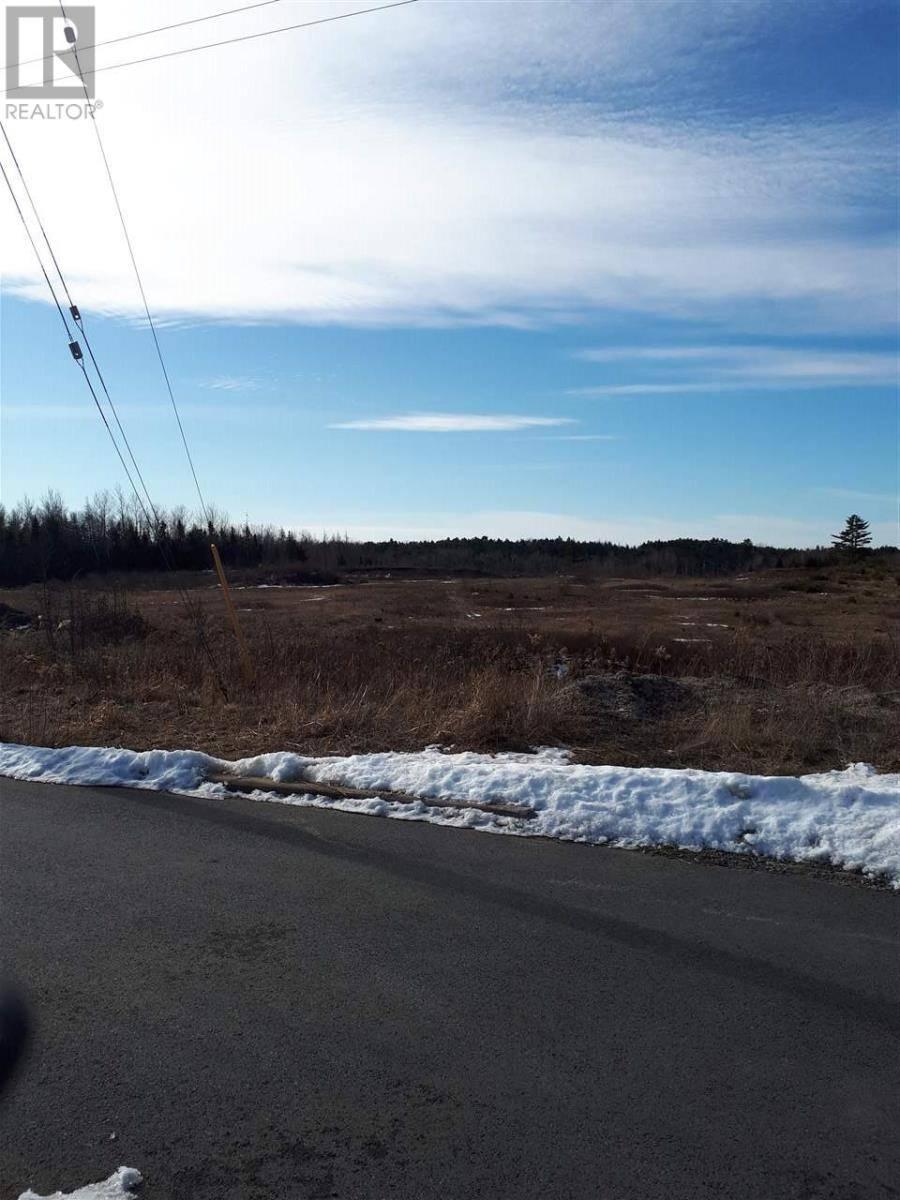 Home for sale at  3 Ce Lunenburg Nova Scotia - MLS: 202001580