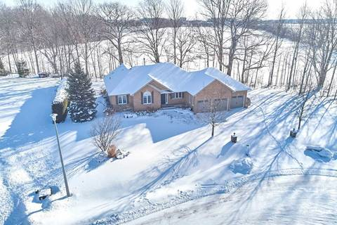 House for sale at 3 Channen Ct Springwater Ontario - MLS: S4639351