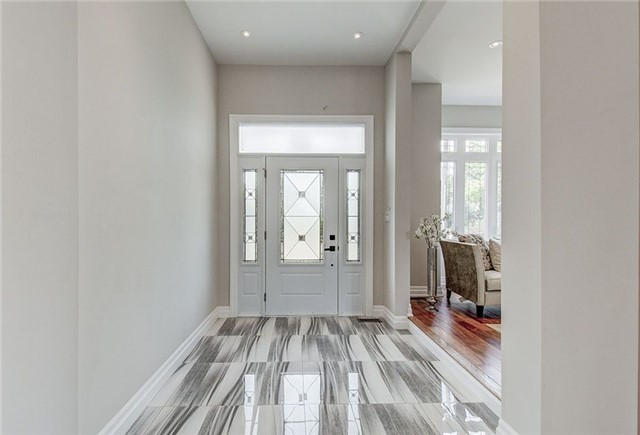 For Sale: 3 Chipping Road, Toronto, ON | 4 Bed, 5 Bath House for $2,688,000. See 19 photos!