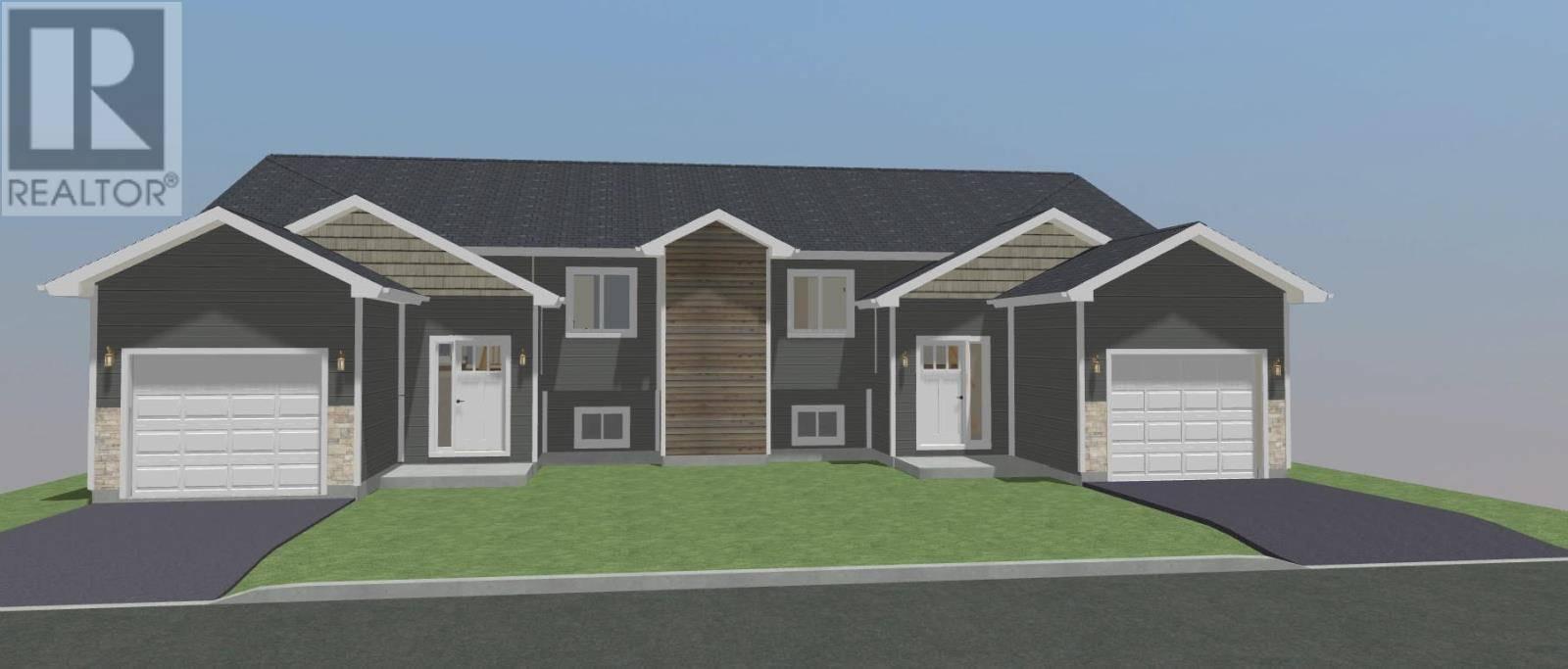 House for sale at 3 Chloe Pl St. Thomas - Paradise Newfoundland - MLS: 1205096