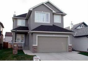 House for sale at 3 Cimarron Park By Okotoks Alberta - MLS: C4244072