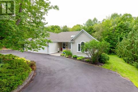 3 College Hill Road, Rothesay   Image 2