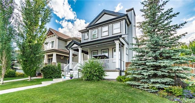 Sold: 3 Copperstone Link Southeast, Calgary, AB