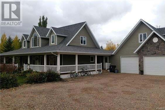 House for sale at 3 County Rte Northeast Bow Island Alberta - MLS: mh0180860