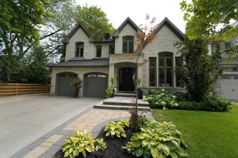 3 Cowley Avenue, Toronto | Image 1