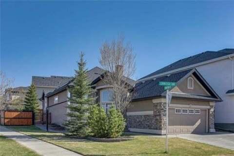 House for sale at 3 Cranleigh Li Southeast Calgary Alberta - MLS: C4298013
