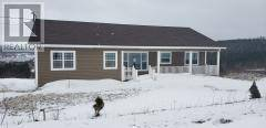 House for sale at 3 Crestview Ht Marystown Newfoundland - MLS: 1209998